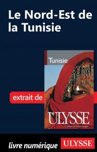 Le Nord-Est de la Tunisie