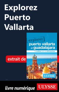 Explorez Puerto Vallarta