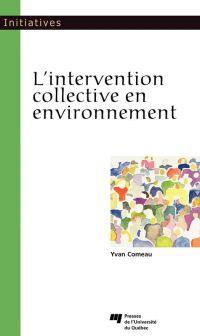 L'intervention collective e...