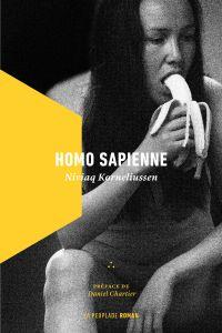 Image de couverture (Homo sapienne)