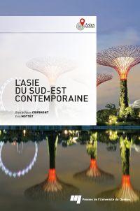 L' Asie du Sud-Est contemporaine