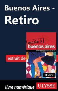 Buenos Aires - Retiro
