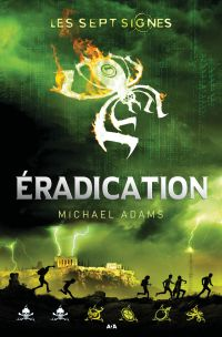 Éradication
