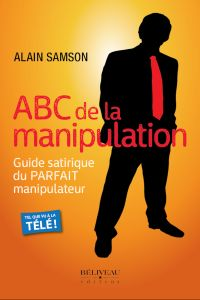 ABC de la manipulation