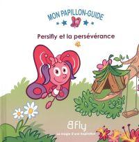 Persifly et la persévérance 05