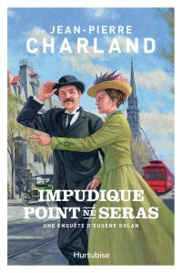 Image de couverture (Impudique point ne seras)