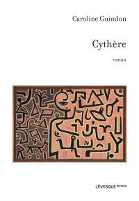 Cythère