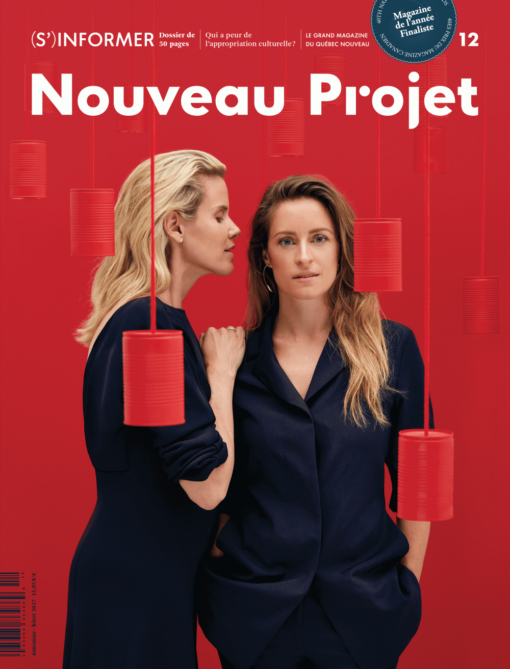 Nouveau Projet 12
