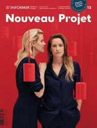 Image de couverture (Nouveau Projet 12)