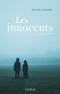 Cover image (Les innocents)
