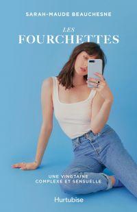 Image de couverture (Les Fourchettes)