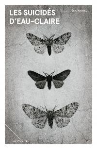Image de couverture (Les suicidés d'Eau-Claire)
