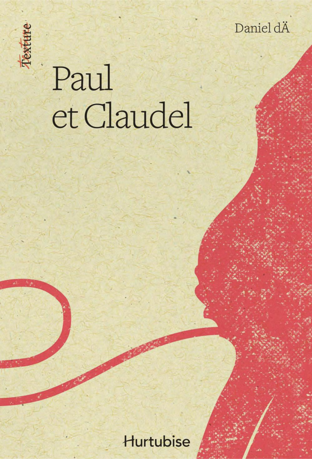 Paul et Claudel