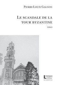 Le scandale de la tour byza...