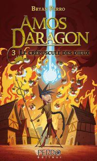 Amos Daragon (3)