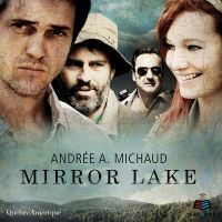 Image de couverture (Mirror Lake)