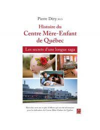 Histoire du Centre Mère-Enf...
