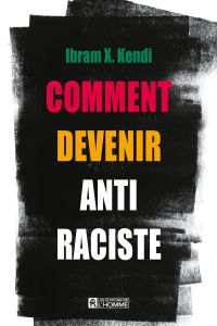 Image: Comment devenir antiraciste