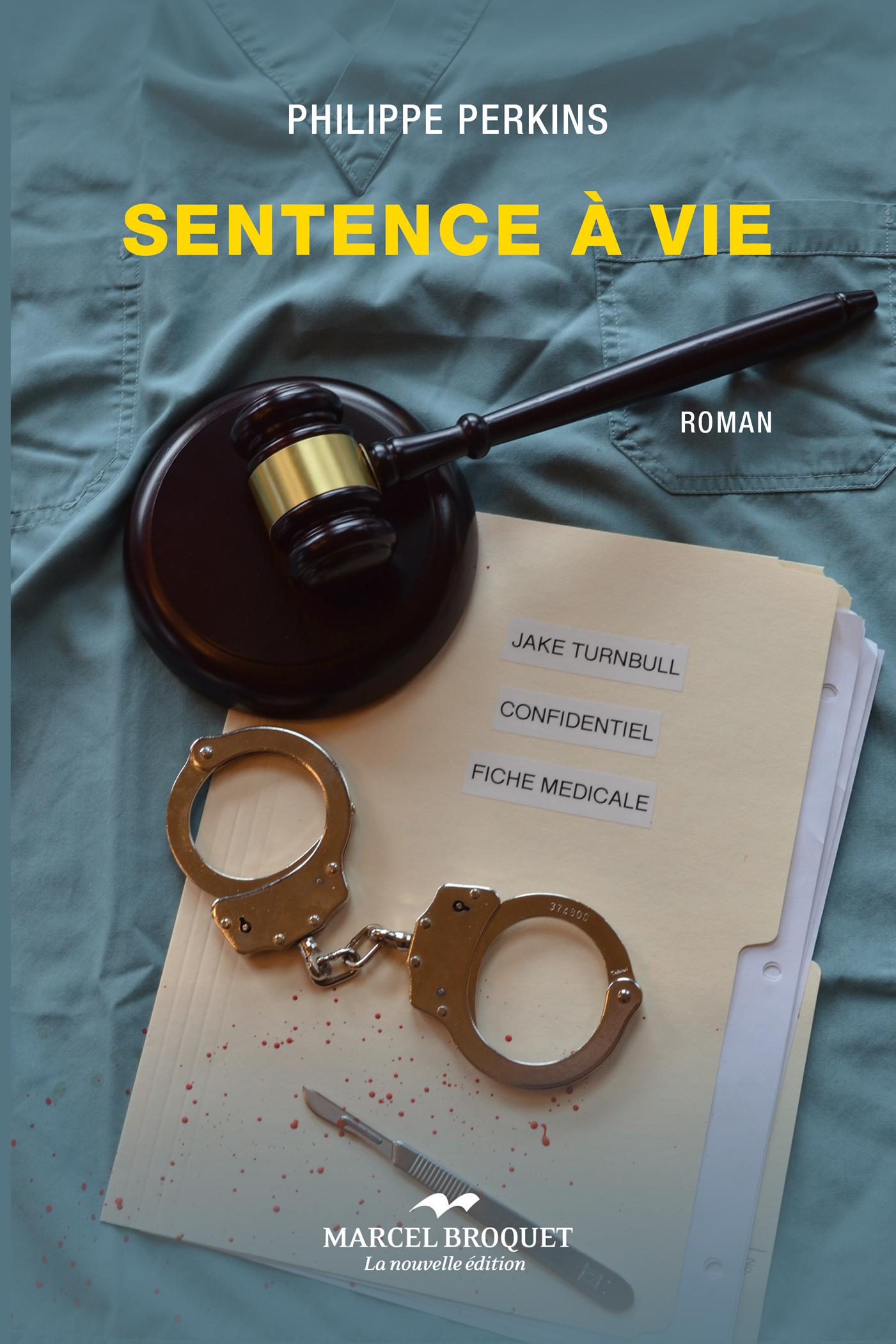 Sentence de vie