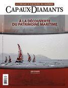 Image de couverture (Cap-aux-Diamants. No. 138, Été 2019)