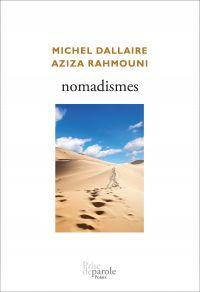 Image de couverture (nomadismes)