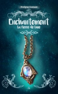 Enchantement Tome 1