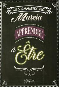 Les Cahiers de Marcia - App...