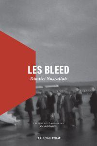 Les Bleed