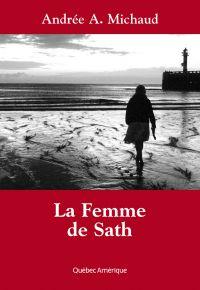 La Femme de Sath
