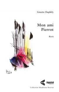 Mon ami Pierrot - Récit