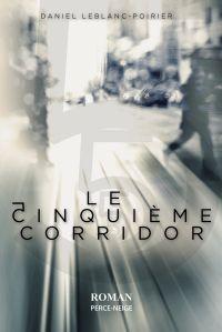 Le cinquième corridor
