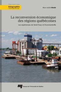 La reconversion économique ...