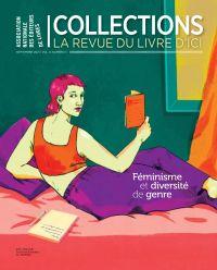 Collections, Vol 8, No 3, F...