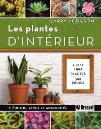Les plantes d'intérieur 3e ...