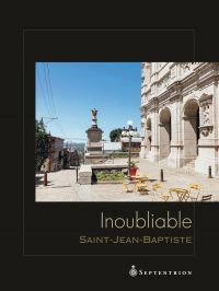 Inoubliable Saint-Jean-Bapt...