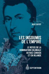 Insoumis de l'Empire (Les)