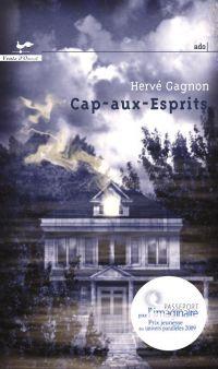 Cap-aux-Esprits 74