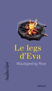 Le legs d'Eva