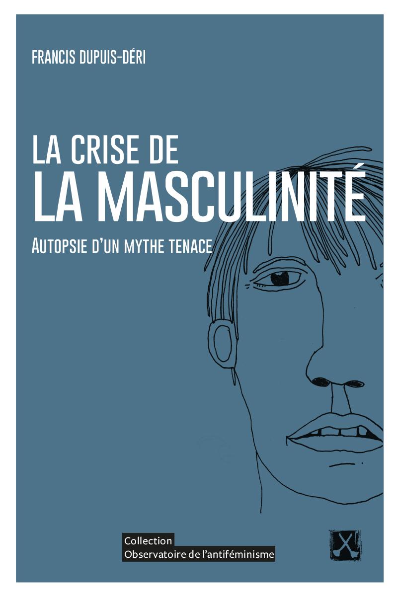 La crise de la masculinité