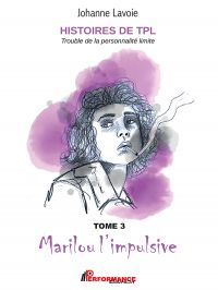 Histoires de TPL - Marilou ...