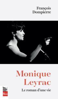 Image de couverture (Monique Leyrac)