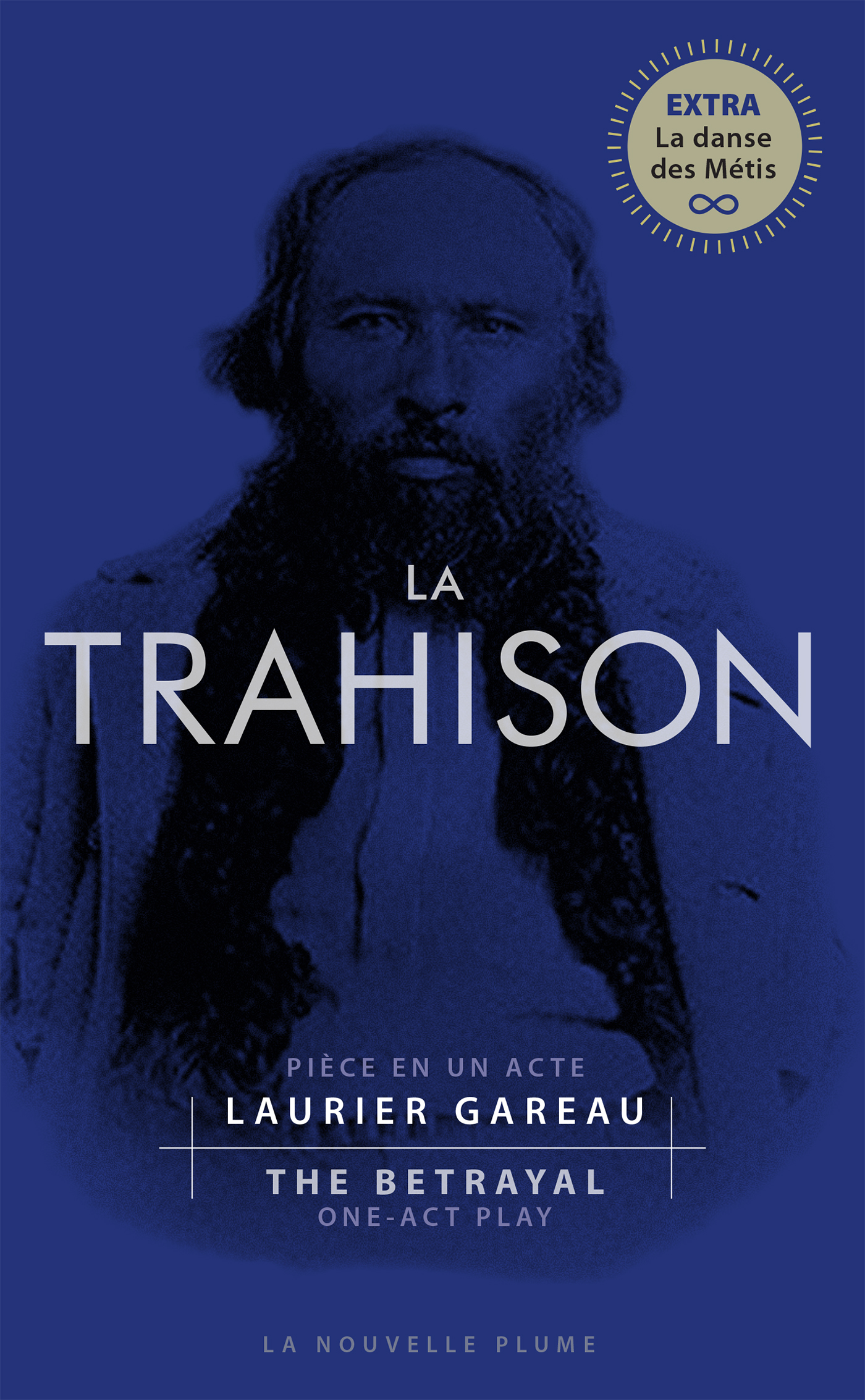 La trahison/The Betrayal