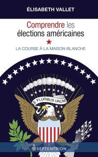 Comprendre les élections américaines
