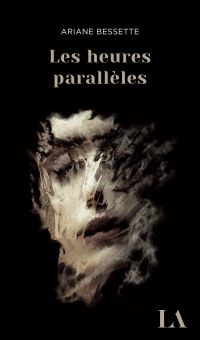 Les heures parallèles