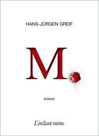 Image de couverture (M.)