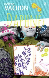 Daphné Volume 1