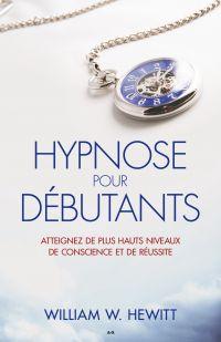 Hypnose pour débutants