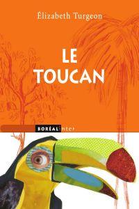Image de couverture (Le Toucan)