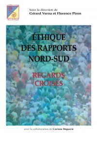 Éthique des rapports nord-s...