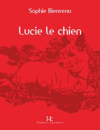 Image de couverture (Lucie le Chien)